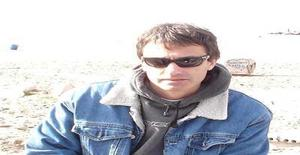 Aledemardel 54 years old I am from Mar Del Plata/Provincia de Buenos Aires, Seeking Dating Friendship with Woman