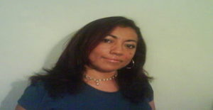 Chiquilina421 54 years old I am from Girardot/Cundinamarca, Seeking Dating Friendship with Man