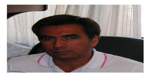 Varonildotadomty 45 years old I am from Monterrey/Nuevo Leon, Seeking Dating Friendship with Woman