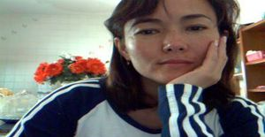 Maryiiiiiiiiii 48 years old I am from Kasugai/Aichi, Seeking Dating Friendship with Man