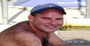 Pelazon 54 years old I am from San Salvador/San Salvador, Seeking Dating Friendship with Woman