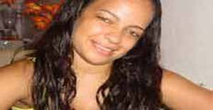 Honeypeppermint 40 years old I am from Luanda/Luanda, Seeking Dating Friendship with Man