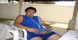 Loco_cachondo 35 years old I am from Puebla/Puebla, Seeking Dating with Woman