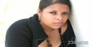 Aprc26 32 years old I am from Caracas/Distrito Capital, Seeking Dating Friendship with Man