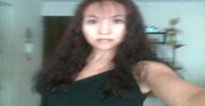 Divita2008 44 years old I am from Santiago/Región Metropolitana, Seeking Dating Friendship with Man