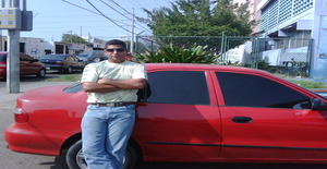 Nestor1578 40 years old I am from Bogota/Bogotá dc, Seeking Dating Friendship with Woman
