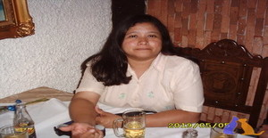 Ltinamorena 50 years old I am from Valencia/Carabobo, Seeking Dating Friendship with Man