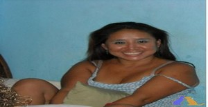 Moonlove70 47 years old I am from Puerto Vallarta/Jalisco, Seeking Dating Friendship with Man
