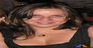 Adribel 41 years old I am from Asunción/Central, Seeking Dating Friendship with Man