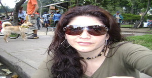 Jaleita79 38 years old I am from Tegucigalpa/Francisco Morazan, Seeking Dating Friendship with Man