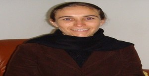 Vesterfz 38 years old I am from Encarnación/Itapúa, Seeking Dating Friendship with Man