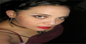 Suxxxana 41 years old I am from Mexico/State of Mexico (edomex), Seeking Dating with Man