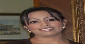 Sweetygirl 42 years old I am from Guatemala/Guatemala, Seeking Dating Friendship with Man