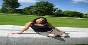 Tcarla 50 years old I am from Heredia/Heredia, Seeking Dating Friendship with Man