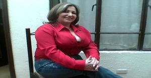 Fernanda40 49 years old I am from Bogota/Bogotá dc, Seeking Dating Friendship with Man