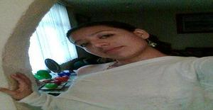 Aloucua 34 years old I am from Mexico/State of Mexico (edomex), Seeking Dating Friendship with Man
