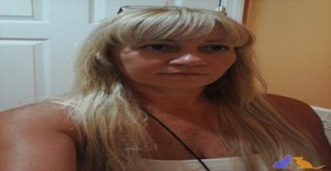Jerseygril 53 years old I am from Elizabeth/New Jersey, Seeking Dating Friendship with Man