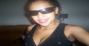 Raqquelly 31 years old I am from Conchal/Sao Paulo, Seeking Dating Friendship with Man