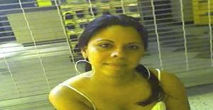 Josyf 37 years old I am from Santo Domingo/Santo Domingo, Seeking Dating Friendship with Man