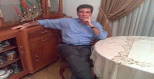 Sagitario48 62 years old I am from Guayaquil/Guayas, Seeking Dating Marriage with Woman