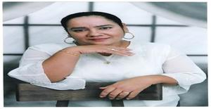 Lunazulyparaiso 47 years old I am from Cúcuta/Norte de Santander, Seeking Dating Friendship with Man