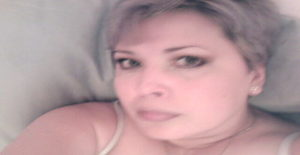 Lyll69 52 years old I am from Monterrey/Nuevo Leon, Seeking Dating Friendship with Man