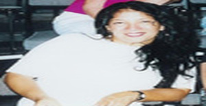Precios61 57 years old I am from Guayaquil/Guayas, Seeking Dating with Man