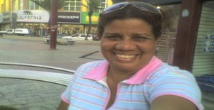 Coromotana64 53 years old I am from Caracas/Distrito Capital, Seeking Dating Friendship with Man