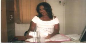 Malusara 35 years old I am from Luanda/Luanda, Seeking Dating Friendship with Man
