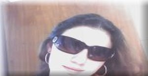 Gaucha_21 31 years old I am from Porto Alegre/Rio Grande do Sul, Seeking Dating Friendship with Man