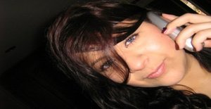 Cindy_velez 30 years old I am from Medellin/Antioquia, Seeking Dating Friendship with Man