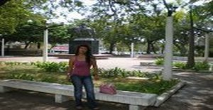 Sinceridad.diver 45 years old I am from Anaco/Anzoategui, Seeking Dating Friendship with Man