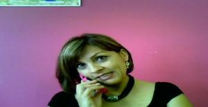 Ojitox 52 years old I am from Mcallen/Texas, Seeking Dating Friendship with Man