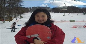 Fada_de_corpete 47 years old I am from Ueda/Nagano, Seeking Dating Friendship with Man