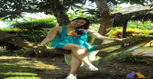 Exitosisima 34 years old I am from Guayaquil/Guayas, Seeking Dating Friendship with Man