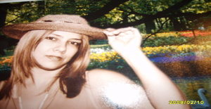 Marisita44 54 years old I am from Toronto/Ontario, Seeking Dating Friendship with Man