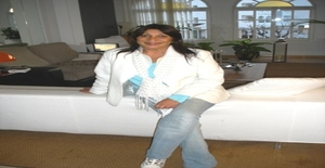 Panteramlg 54 years old I am from Malaga/Andalucia, Seeking Dating Friendship with Man