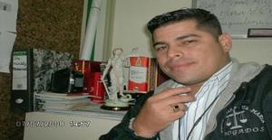 Elnuevoboy 43 years old I am from Caracas/Distrito Capital, Seeking Dating Friendship with Woman