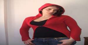 M_i_m 42 years old I am from Vieira do Minho/Braga, Seeking Dating Friendship with Man