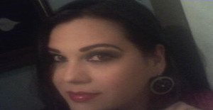 Fatsasa 46 years old I am from Culiacan/Sinaloa, Seeking Dating Friendship with Man