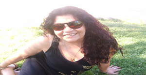 Depiel 57 years old I am from Santiago/Región Metropolitana, Seeking Dating Friendship with Man