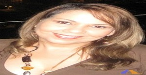 Rosachif 55 years old I am from Medellin/Antioquia, Seeking Dating Friendship with Man