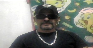 Genarodavid 55 years old I am from Caracas/Distrito Capital, Seeking Dating with Woman