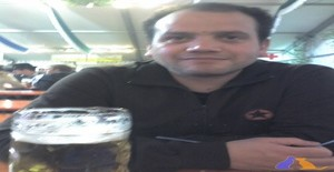 Luismiguelrebelo 45 years old I am from Tattenhausen/Bayern, Seeking Dating Friendship with Woman