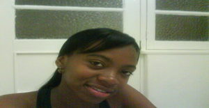 Svetlanalbano 27 years old I am from Luanda/Luanda, Seeking Dating Friendship with Man