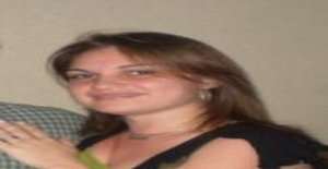Ylinares 41 years old I am from Maracaibo/Zulia, Seeking Dating Friendship with Man