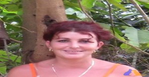 Yanislay 39 years old I am from Offenbach/Hessen, Seeking Dating Friendship with Man