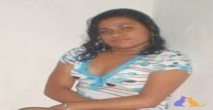 Medianaranja2009 31 years old I am from Tegucigalpa/Francisco Morazan, Seeking Dating Friendship with Man