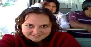 Pr1nc3za_luna 38 years old I am from Mexico/State of Mexico (edomex), Seeking Dating Friendship with Man