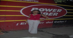 Lacristalina07 29 years old I am from Santo Domingo/Santo Domingo, Seeking Dating Friendship with Man